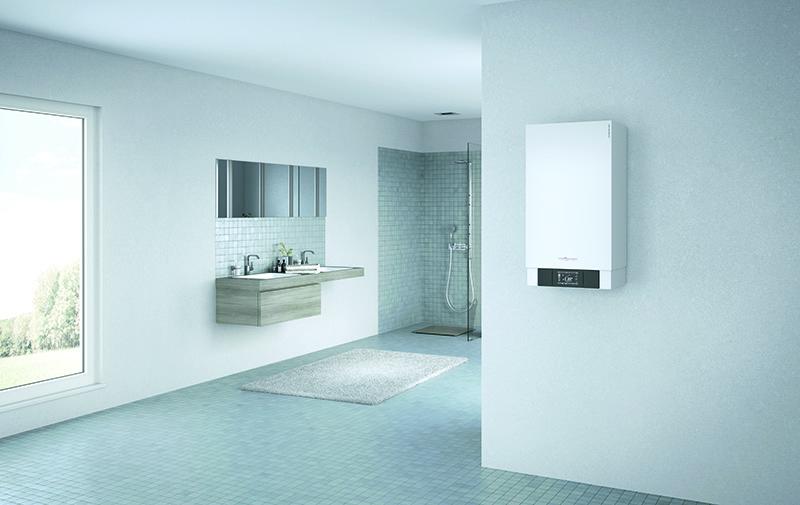 Welke Badkamer Verwarming : Infrarood paneel badkamer infraroodverwarming